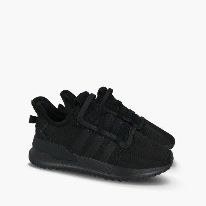 Schuhe adidas Originals U_Path Run J G28107