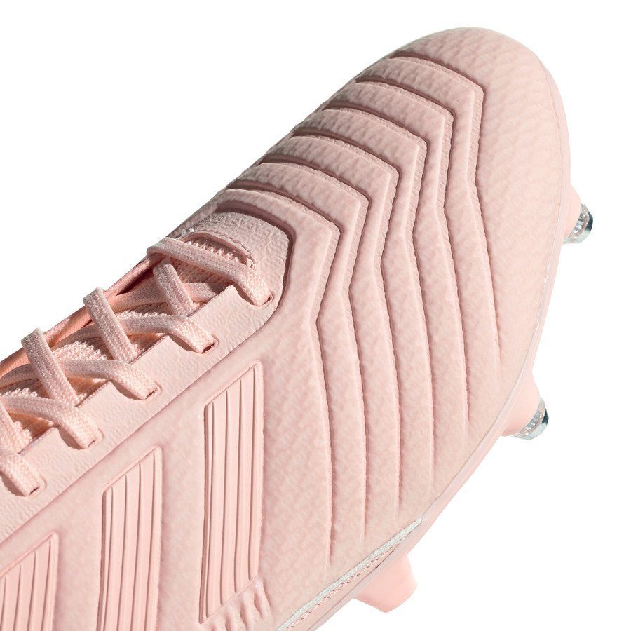 Schuhe adidas PREDATOR 18.3 SG D97850