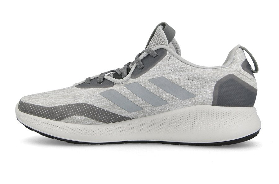 Schuhe adidas Purebounce BC1037