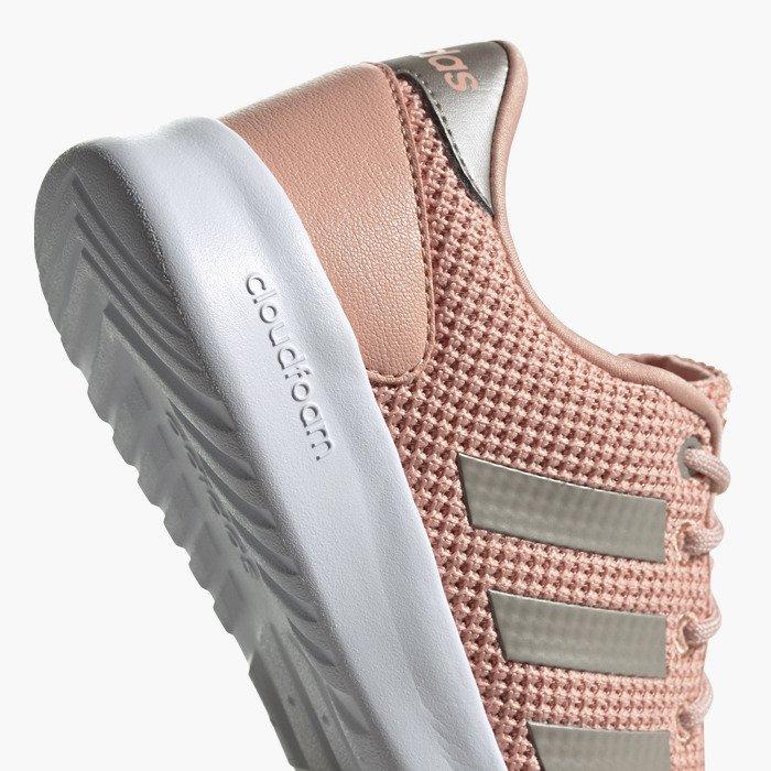 Adidas Schuhe Cloudfoam Ultimate, DB0837