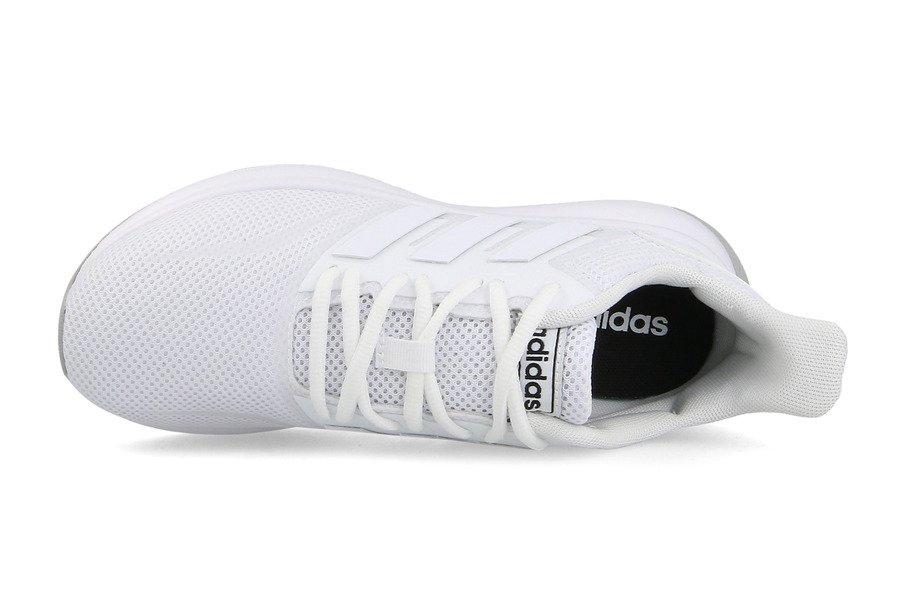 F36548 Adidas F36548 Schuhe Runfalcon Runfalcon Runfalcon Adidas Schuhe Adidas F36548 Schuhe Adidas Schuhe 4AR3jqL5