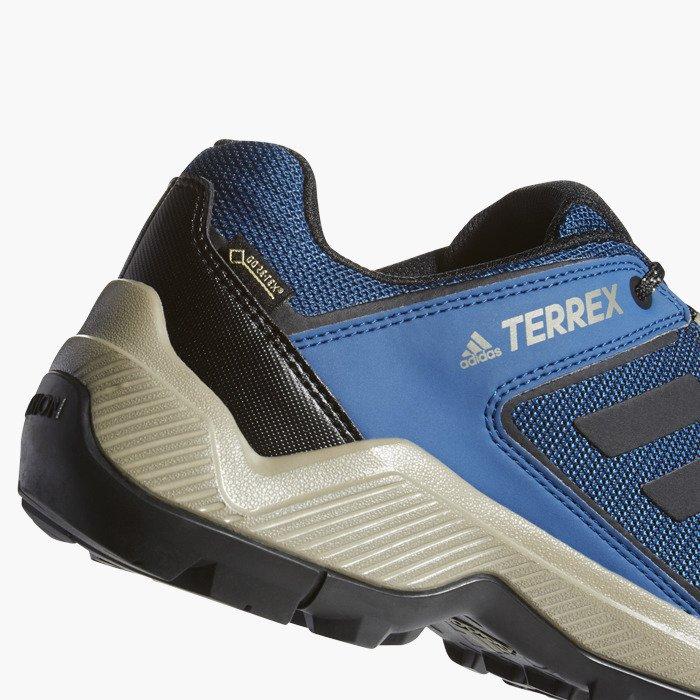adidas TERREX Two GTX Schuh Schwarz   adidas Deutschland
