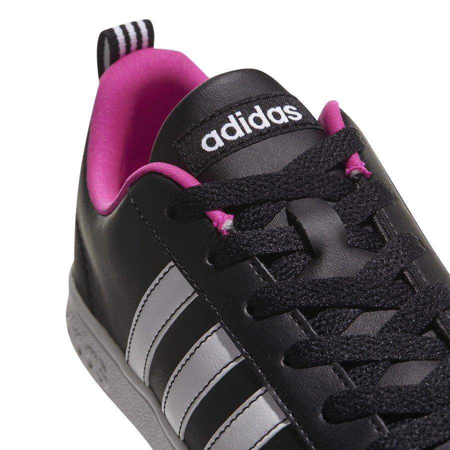 Schuhe adidas VS Advantage BB9623