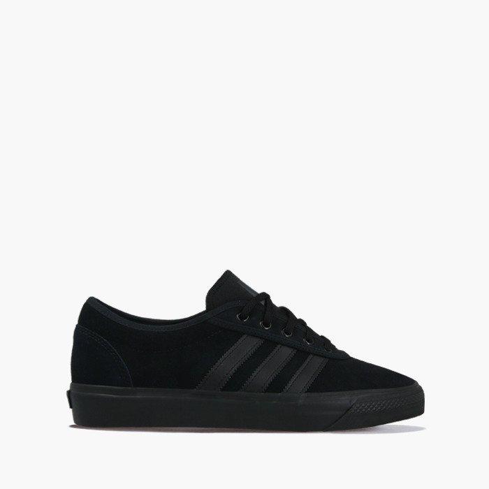 Shoes adidas adi ease BY4027 CblackCblackCblack