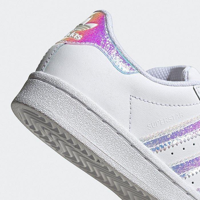 adidas Originals Superstar C FV3147