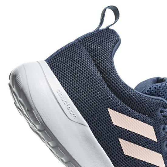 Details zu Schuhe Adidas Lite Racer Cln Damen Blau F34580 Turnschuhe Original Casual Sport
