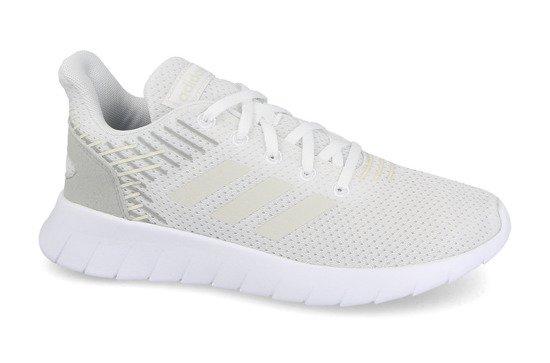 Adidas F36340 Schuhe F36340 Schuhe Schuhe Asweerun Adidas