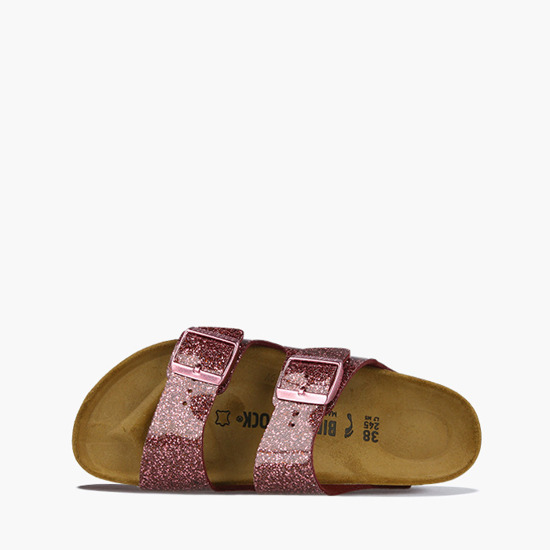 Birkenstock Arizona 1014383