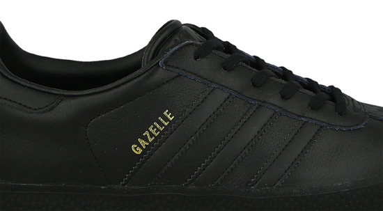 DAMEN SCHUHE ADIDAS ORIGINALS GAZELLE J BY9146