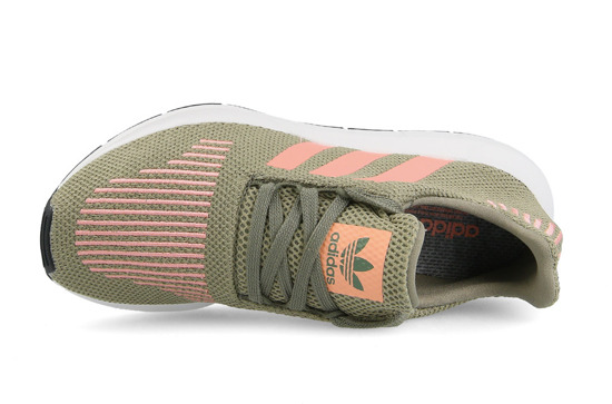 DAMEN SCHUHE ADIDAS ORIGINALS SWIFT RUN W CG4142