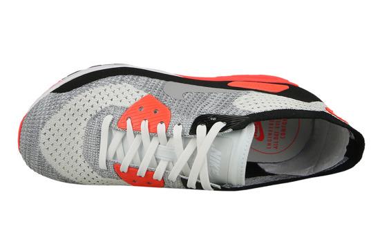 Erschwinglichen Nike Für Damen Damen Lifestyle Nike Air Max