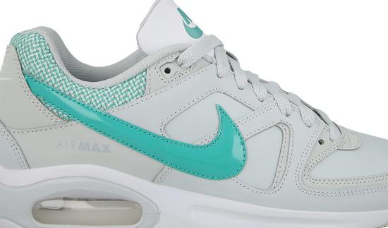 Frauen Männer Nike air max muse nero 40 QWW86004097