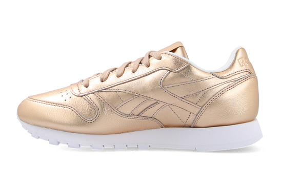 DAMEN SCHUHE REEBOK CLASSIC LEATHER MELTED BS7897