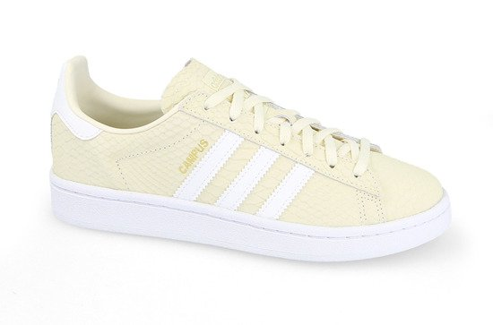 DAMEN SCHUHE adidas Originals Campus CQ2104