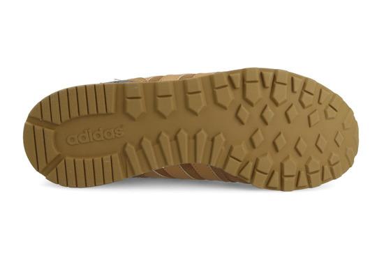 HERREN SCHUHE adidas 10XT WINTER MID BB9699