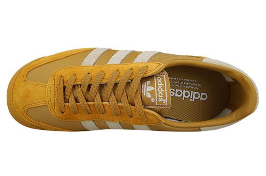 Adidas Originals Sneaker Herren Adidas Originals Dragon Og