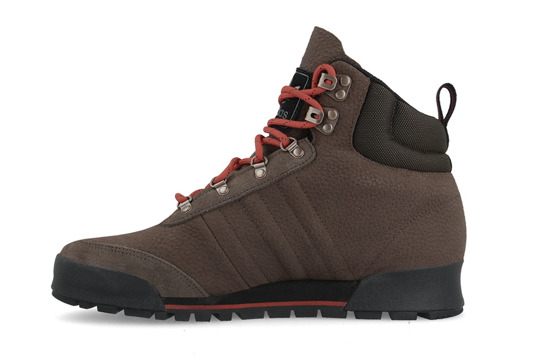 HERREN SCHUHE ADIDAS ORIGINALS JAKE BOOT 2.0 BY4109