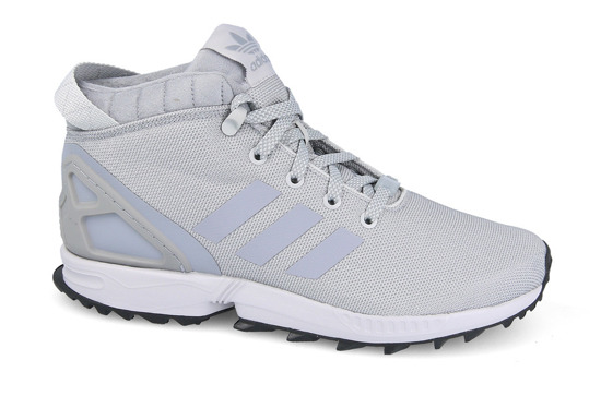 HERREN SCHUHE ADIDAS ORIGINALS ZX FLUX 5/8  BY9433