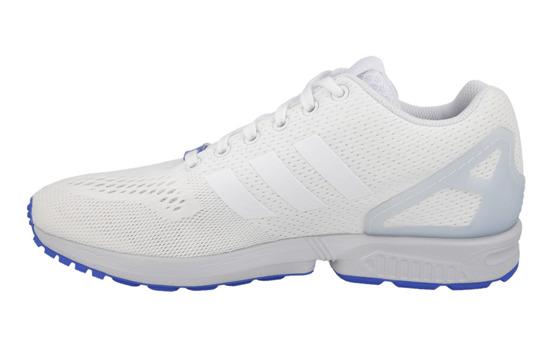 Schuhe Originals Flux Af6317 Herren Adidas Zx OTZiPkuX