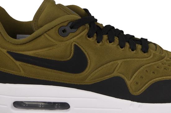 Herren Schuhe sneakers Nike Air Max 1 Ultra SE 845038 300
