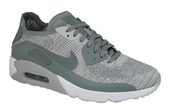 Nike Air Max 90 Ultra 2.0 JCRD BR 898008 100 Herren Schuhe
