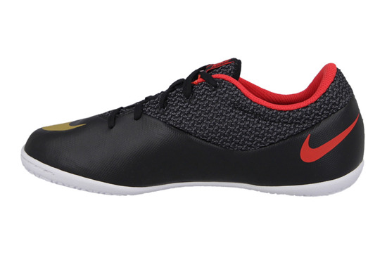 KINDER SCHUHE NIKE JR MERCURIALX PRO IC 725280 076