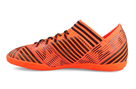 KINDER SCHUHE adidas NEMEZIZ TANGO 17.3 IN JR BY2817