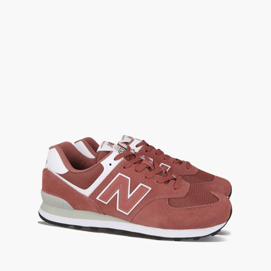 New Balance ML574ESL