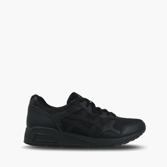 Schuhe Asics Lyte-Trainer 1201A009 001