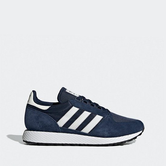 Adidas Adidas Yessport Adidas Yessport Herrenschuhe Yessport eu3 Herrenschuhe Herrenschuhe Adidas eu3 Yessport eu3 Herrenschuhe BCxtrQshd