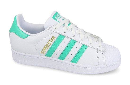 Schuhe adidas Originals Superstar B41995