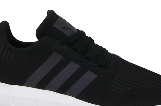 Schuhe adidas Originals Swift Run CG6909