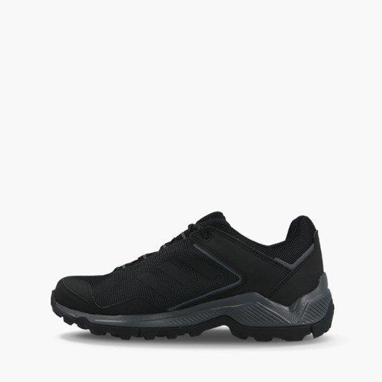 Trainers ADIDAS TERREX EASTRAIL BC0974 Sneaker Herren