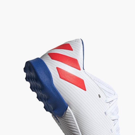 adidas NEMEZIZ MESSI 19.3 TF JUNIOR F99930