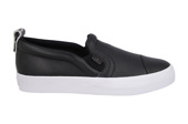 DAMEN SCHUHE ADIDAS ORIGINALS HONEY SLIP ON S77424