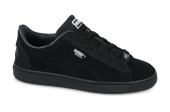 DAMEN SCHUHE PUMA JL BATMAN BASKET JR 364004 01