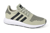 HERREN SCHUHE ADIDAS ORIGINALS SWIFT RUN CG4114