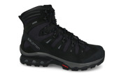 SCHUHE Salomon Quest 4D 3 Gtx 402455