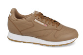 Schuhe Reebok Classic Leather MU CN5768
