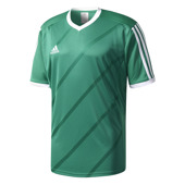 T-SHIRT adidas TABELA 14 JUNIOR G70676