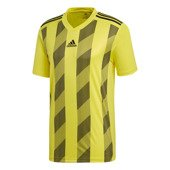 T-Shirt adidas STRIPED 19 DP3204