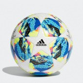 adidas FINALE TOP TRAINING DY2551