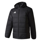 adidas TIRO17 WINTER JACKET BS0042